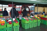 Farmers-market;Farmers-markets;fruit;fruit-stall;fruit-stalls;Kerikeri;market;markets;N.I.;N.Z.;New-Zealand;NI;North-Is;North-Is.;North-Island;Northland;NZ;produce;rain;rainy