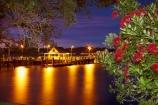 Bay-of-Is;Bay-of-Islands;calm;dock;docks;dusk;evening;flower;flowers;jetties;jetty;Kororareka;Kororareka-Bay;metrosideros-excelsa;N.I.;N.Z.;native;native-plant;native-plants;New-Zealand;NI;night;night-time;nightfall;North-Is;North-Is.;North-Island;Northland;NZ;pier;piers;placid;plant;plants;pohutakawa;pohutakawas;pohutukawa;pohutukawa-flower;pohutukawa-flowers;pohutukawa-tree;pohutukawa-trees;pohutukawas;quay;quays;quiet;reflection;reflections;Russell;serene;sky;smooth;still;summer;sunset;sunsets;The-Strand;tranquil;tree;trees;twilight;water;waterside;wharf;wharfes;wharves