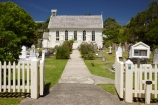 1836;Anglican;Anglican-Church;Anglican-Churches;Bay-of-Is;Bay-of-Islands;bell-tower;bell-towers;building;buildings;burial-ground;burial-grounds;burial-site;burial-sites;cemeteries;cemetery;Christ-Chuch;christian;christianity;church;churches;faith;grave;grave-stone;grave-stones;grave_stone;grave_stones;graves;gravesite;gravesites;gravestone;gravestones;graveyard;graveyards;heritage;historic;historic-building;historic-buildings;historical;historical-building;historical-buildings;history;Kororareka;N.I.;N.Z.;New-Zealand;NI;North-Is;North-Is.;North-Island;Northland;NZ;old;picket-fence;picket-fences;place-of-worship;places-of-worship;religion;religions;religious;Russell;tomb;tombs;tombstone;tombstones;tradition;traditional;wooden-building;wooden-buildings
