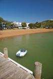Bay-of-Is;Bay-of-Islands;beach;beaches;boat;boats;coast;coastal;coastline;dock;docks;inflatable-boat;inflatable-boats;inflatable-rubber-boat;inflatable-rubber-boats;irb;irbs;jetties;jetty;Kororareka;Kororareka-Bay;N.I.;N.Z.;New-Zealand;NI;North-Is;North-Is.;North-Island;Northland;NZ;ocean;pier;piers;pleasure-boat;pleasure-boats;quay;quays;RHIB;rigid_hulled-inflatable-boat;runabout;runabouts;Russell;sand;sandy;shore;shoreline;summer;The-Strand;water;waterfront;waterside;wharf;wharfes;wharves;zodiac;zodiacs