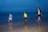 boy;boys;brother;brothers;child;children;coast;coastal;coastline;coastlines;coasts;Doubtless-Bay;dusk;evening;families;family;foreshore;girl;girls;holiday;Karikari-Peninsula;kid;kids;little-boy;little-girl;mother;mothers;N.I.;N.Z.;New-Zealand;NI;night;night-time;North-Is;North-Is.;North-Island;Northland;NZ;ocean;Parakerake-Bay;people;person;sea;shore;shoreline;shorelines;shores;sibbling;sibblings;sister;sisters;small-boys;small-girls;summer;twilight;water;Whatuwhiwhi