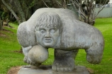 art;art-work;art-works;Far-North;Kaitaia;N.I.;N.Z.;New-Zealand;NI;North-Is;North-Is.;North-Island;Northland;NZ;public-art;public-art-work;public-art-works;public-sculpture;public-sculptures;Rugby-Player-Sculpture;Rugby-Player-Sculptures;Rugby-Sculpture;Rugby-Sculptures;sculpture;sculptures