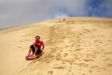 action;adrenaline;adventure;adventure-tourism;boogie-boarding;dune;dune-board;dune-boarding;dune-surfing;dunes;excite;excitement;exciting;Far-North;fast;fun;giant-sand-dune;giant-sand-dunes;N.I.;N.Z.;New-Zealand;NI;North-Is;North-Is.;North-Island;Northland;NZ;people;person;sand;sand-boarding;sand-dune;sand-dunes;sand-hill;sand-hills;sand-surfing;sand_dune;sand_dunes;sand_hill;sand_hills;sandboarding;sanddune;sanddunes;sandhill;sandhills;sandsurfing;sandy;scary;speed;Te-Paki-Creek;Te-Paki-Dunes;Te-Paki-Recreational-Reserve;Te-Paki-Reserve;Te-Paki-Sand-Dunes;Te-Paki-Sand-Hills;Te-Paki-Stream;tourism;tourist;tourists
