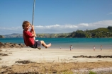8-year-old;8-years-old;9-year-old;9-years-old;beach;beaches;boy;boys;child;children;coast;coastal;coastline;coastlines;coasts;eight-years-old;eigth-year-old;foreshore;fun;happy;joy;kid;kids;kiwi-icon;kiwi-icons;kiwiana;little-boy;little-boys;N.I.;N.Z.;New-Zealand;NI;nine-year-old;nine-years-old;North-Is;North-Is.;North-Island;Northland;NZ;Oakura;Oakura-Bay;ocean;oceans;outdoor;outside;people;person;play;playing;rope-swing;rope-swings;sand;sandy;sea;seas;shore;shoreline;shorelines;shores;sky;summer;summertime;swing;swinging;swings;tidal;tide;water;Whangaruru-Bay;young-boy;young-boys