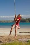 10-year-old;10-years-old;9-year-old;9-years-old;Auckland-Region;beach;beaches;child;children;coast;coastal;coastline;coastlines;coasts;foreshore;fun;girl;girls;happy;joy;kid;kids;kiwi-icon;kiwi-icons;kiwiana;little-girl;little-girls;N.I.;N.Z.;New-Zealand;NI;nine-year-old;nine-years-old;North-Is;North-Is.;North-Island;Northland;NZ;Oakura;Oakura-Bay;ocean;oceans;outdoor;outside;people;person;play;playing;rope-swing;rope-swings;sand;sandy;sea;seas;shore;shoreline;shorelines;shores;sky;summer;summertime;swing;swinging;swings;ten-year-old;ten-years-old;water;Whangaruru-Bay;young-girl;young-girls