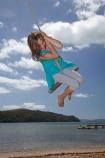 10-year-old;10-years-old;9-year-old;9-years-old;Auckland-Region;child;children;coast;coastal;coastline;coastlines;coasts;estuaries;estuary;foreshore;fun;girl;girls;happy;inlet;inlets;joy;kid;kids;kiwi-icon;kiwi-icons;kiwiana;lagoon;lagoons;little-girl;little-girls;Matakana-River;N.I.;N.Z.;New-Zealand;NI;nine-year-old;nine-years-old;North-Is;North-Is.;North-Island;Northland;NZ;outdoor;outside;people;person;play;playing;Rodney-District;rope-swing;rope-swings;Sandspit;Sandspit-Campground;Sandspit-Holiday-Park;shore;shoreline;shorelines;shores;sky;summer;summertime;swing;swinging;swings;ten-year-old;ten-years-old;tidal;tide;Warkworth;water;young-girl;young-girls