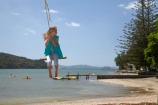 10-year-old;10-years-old;9-year-old;9-years-old;Auckland-Region;child;children;coast;coastal;coastline;coastlines;coasts;estuaries;estuary;foreshore;fun;girl;girls;happy;inlet;inlets;jetties;jetty;joy;kid;kids;kiwi-icon;kiwi-icons;kiwiana;lagoon;lagoons;little-girl;little-girls;Matakana-River;N.I.;N.Z.;New-Zealand;NI;nine-year-old;nine-years-old;North-Is;North-Is.;North-Island;Northland;NZ;outdoor;outside;people;person;play;playing;Rodney-District;rope-swing;rope-swings;Sandspit;Sandspit-Campground;Sandspit-Holiday-Park;shore;shoreline;shorelines;shores;sky;summer;summertime;swing;swinging;swings;ten-year-old;ten-years-old;tidal;tide;Warkworth;water;young-girl;young-girls