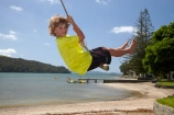 8-year-old;8-years-old;9-year-old;9-years-old;Auckland-Region;boy;boys;child;children;coast;coastal;coastline;coastlines;coasts;eight-years-old;eigth-year-old;estuaries;estuary;foreshore;fun;happy;inlet;inlets;jetties;jetty;joy;kid;kids;kiwi-icon;kiwi-icons;kiwiana;lagoon;lagoons;little-boy;little-boys;Matakana-River;N.I.;N.Z.;New-Zealand;NI;nine-year-old;nine-years-old;North-Is;North-Is.;North-Island;Northland;NZ;outdoor;outside;people;person;play;playing;Rodney-District;rope-swing;rope-swings;Sandspit;Sandspit-Campground;Sandspit-Holiday-Park;shore;shoreline;shorelines;shores;sky;summer;summertime;swing;swinging;swings;tidal;tide;Warkworth;water;young-boy;young-boys