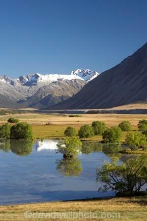 agriculture;Ahuriri-Valley;alp;alpine;alps;altitude;Ben-Avon-Wetlands;country;countryside;farm;farming;farmland;farms;field;fields;high-altitude;hill;hills;hillside;hillsides;lake;lakes;main-divide;meadow;meadows;mount;mountain;mountain-peak;mountainous;mountains;mountainside;mt;mt.;New-Zealand;North-Otago;Otago;paddock;paddocks;pasture;pastures;peak;peaks;pond;ponds;range;ranges;reflect;reflection;reflections;rural;snow;snow-capped;snow_capped;snowcapped;snowy;South-Island;southern-alps;Waitaki-District;waterhole