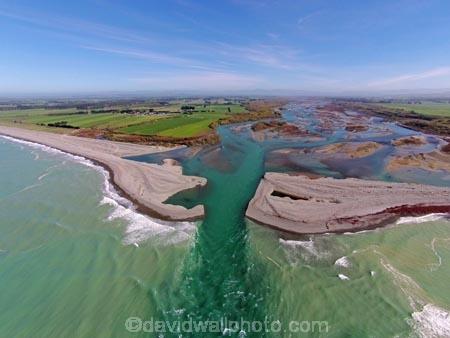 aerial;Aerial-drone;Aerial-drones;aerial-image;aerial-images;aerial-photo;aerial-photograph;aerial-photographs;aerial-photography;aerial-photos;aerial-view;aerial-views;aerials;beach;beaches;Canterbury;coast;coastal;coastline;coastlines;coasts;Drone;Drones;emotely-operated-aircraft;gravel-beach;gravel-beaches;N.Z.;New-Zealand;North-Otago;NZ;ocean;oceans;Otago;Pacific-Ocean;Quadcopter;Quadcopters;remote-piloted-aircraft-systems;remotely-piloted-aircraft;remotely-piloted-aircrafts;river;river-mouths;rivers;ROA;RPA;RPAS;S.I.;sea;seas;shore;shoreline;shorelines;shores;SI;South-Canterbury;South-Is;South-Island;Sth-Is;U.A.V.;UA;UAS;UAV;UAVs;Unmanned-aerial-vehicle;unmanned-aircraft;unpiloted-aerial-vehicle;unpiloted-aerial-vehicles;unpiloted-air-system;Waitaki;Waitaki-District;Waitaki-River;Waitaki-River-Mouth;water