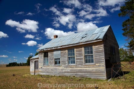 abandon;abandoned;Aotearoa;building;buildings;Central-Otago;character;classroom;classrooms;corrugated-iron;corrugated-roof;corrugated-steel;derelict;derelict-building;dereliction;deserted;desolate;desolation;destruction;East-Otago;heritage;historic;historic-building;historic-buildings;Historic-Ruins;historical;historical-building;historical-buildings;history;Macraes-Flat;Moonlight;Moonlight-School;N.Z.;neglect;neglected;New-Zealand;North-Otago;NZ;old;old-fashioned;old-Moonlight-School;old_fashioned;Otago;ruin;ruins;run-down;rustic;S.I.;school;schools;SI;South-Is;South-Island;Sth-Is;tradition;traditional;vintage;Waitaki;Waitaki-District;Waitaki-Region;weatherboard;wooden