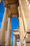architecture;building;buildings;classic;classical;column;heritage;historical;st;Thames-Street