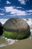 beach;beaches;boulder;coast;coastal;coastline;concretion;marble;marbles;rock;rocks;sand;shore;shoreline