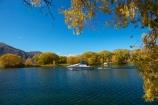 autuminal;autumn;autumn-colour;autumn-colours;autumnal;boat;boats;color;colors;colour;colours;deciduous;fall;gold;golden;lake;Lake-Benmore;lakes;leaf;leaves;N.Z.;New-Zealand;North-Otago;NZ;Otago;pleasure-boat;pleasure-boats;pleasure-craft;power-boat;power-boats;S.I.;Sailors-Cutting;Sailors-Cutting;season;seasonal;seasons;SI;South-Island;speed-boat;speed-boats;Sth-Is;Sth-Is.;tree;trees;Waitaki;Waitaki-District;Waitaki-Region;Waitaki-Valley;water-craft;willow;willow-tree;willow-trees;willows;yellow