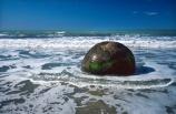 beach;beaches;boulder;coast;coastal;coastline;concretion;marble;marbles;rock;rocks;round;sand;shore;shoreline;wave