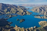 aerial;aerial-image;aerial-images;aerial-photo;aerial-photography;aerial-photos;aerials;Aoraki;Aoraki-_-Mt-Cook;Aoraki-Mt-Cook;Black-Jacks-Island;Black-Jacks-Point;Junction-Island;lake;Lake-Benmore;lakes;Mackenzie-Country;Mount-Cook;Mt-Cook;Mt.-Cook;New-Zealand;North-Otago;Otago;South-Island;Waitaki;Waitaki-District;Waitaki-Valley;water