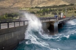 Aviemore-Dam;dam;dams;electricity;electricity-generation;extreme-weather;gale;gale-force-wind;gale-force-winds;gales;generator;gust;gusty;hydro-dam;hydro-dams;hydro-generation;hydro-power;lake;Lake-Aviemore;lakes;meridian;N.Z.;New-Zealand;North-Otago;NZ;Otago;power;power-generation;SI;South-Island;splash;squall;storm;storms;strong-wind;strong-winds;Waitaki;Waitaki-District;Waitaki-Valley;water;wave;waves;weather;wild-weather;wind;winds;windy