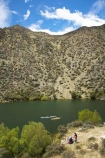 adventure;adventure-tourism;boat;boats;canoe;canoeing;canoes;Deep-Stream;kayak;kayaker;kayakers;kayaking;kayaks;Lake-Aviemore;N.Z.;New-Zealand;North-Otago;NZ;Otago;paddle;paddler;paddlers;paddling;sea-kayak;sea-kayaker;sea-kayakers;sea-kayaking;sea-kayaks;SI;South-Island;Waitaki-District;Waitaki-Valley
