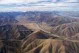 aerial;aerial-photo;aerial-photography;aerial-photos;aerials;Ahuriri-Conservation-Park;Ahuriri-River;Ahuriri-Valley;N.Z.;New-Zealand;North-Otago;NZ;Otago;river;rivers;South-Island;valley;valleys