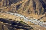 aerial;aerial-photo;aerial-photography;aerial-photos;aerials;Ahuriri-River;Ahuriri-Valley;N.Z.;New-Zealand;NZ;river;rivers;South-Island;valley;valleys