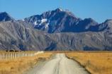 agriculture;Ahuriri-Valley;Birchwood-Road;country;countryside;drought;dry;dusty;farm;farming;farmland;farms;fence;fenceline;fencelines;fences;field;fields;gravel-road;gravel-roads;high-altitude;meadow;meadows;metal-road;metal-roads;metalled-road;metalled-roads;mount;mountain;mountain-peak;mountainous;mountains;mountainside;mt;mt.;New-Zealand;North-Otago;Otago;paddock;paddocks;pasture;pastures;peak;peaks;range;ranges;road;roads;rural;South-Island;straight;straights;summer;Waitaki-District
