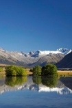 Ahuriri-Valley;alp;alpine;alps;altitude;Ben-Avon-Wetlands;high-altitude;lake;lakes;main-divide;mount;mountain;mountain-peak;mountainous;mountains;mountainside;mt;mt.;New-Zealand;North-Otago;Otago;peak;peaks;pond;ponds;range;ranges;reflect;reflection;reflections;snow;snow-capped;snow_capped;snowcapped;snowy;South-Island;southern-alps;Waitaki-District;waterhole