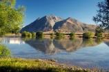 Ahuriri-Valley;alp;alpine;alps;altitude;Ben-Avon-Wetlands;high-altitude;hill;hills;hillside;hillsides;lake;lakes;main-divide;mount;Mount-St.-Mary;mountain;mountain-peak;mountainous;mountains;mountainside;mt;Mt-St-Mary;Mt-St.-Mary;mt.;Mt.-St.-Mary;New-Zealand;North-Otago;Otago;peak;peaks;pond;ponds;range;ranges;reflect;reflection;reflections;snow;snow-capped;snow_capped;snowcapped;snowy;South-Island;southern-alps;Waitaki-District;waterhole