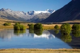 Ahuriri-Valley;alp;alpine;alps;altitude;Ben-Avon-Wetlands;high-altitude;hill;hills;hillside;hillsides;lake;lakes;main-divide;mount;mountain;mountain-peak;mountainous;mountains;mountainside;mt;mt.;New-Zealand;North-Otago;Otago;peak;peaks;pond;ponds;range;ranges;reflect;reflection;reflections;snow;snow-capped;snow_capped;snowcapped;snowy;South-Island;southern-alps;Waitaki-District;waterhole