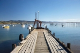 bay;bays;coast;coastal;coastline;coastlines;coasts;fishing-boat;fishing-boats;foreshore;jetties;jetty;Moeraki;Moeraki-Fishing-Village;N.Z.;New-Zealand;North-Otago;NZ;ocean;Pacific-Ocean;pier;piers;S.I.;sea;seaside-town;seaside-towns;seaside-village;seaside-villages;sheltered-bay;shore;shoreline;shorelines;shores;SI;South-Is;South-Island;Waitaki-District;Waitaki-Region;water;waterside;wharf;wharfes;wharves