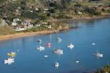 bay;bays;coast;coastal;coastline;coastlines;coasts;fishing-boat;fishing-boats;foreshore;Moeraki;Moeraki-Fishing-Village;N.Z.;New-Zealand;North-Otago;NZ;ocean;Pacific-Ocean;S.I.;sea;seaside-town;seaside-towns;seaside-village;seaside-villages;sheltered-bay;shore;shoreline;shorelines;shores;SI;South-Is;South-Island;Waitaki-District;Waitaki-Region;water