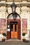 achitectural;ale-house;ale-houses;architecture;bar;bars;building;buildings;colonial;Criterion-Hotel;door;doors;doorway;doorways;free-house;free-houses;heritage;heritage-precinct;Historic;historic-building;historic-buildings;historic-precinct;historical;historical-building;historical-buildings;Historical-Criterion-Hotel;historical-precinct;history;hotel;hotels;lamp;lamps;N.Z.;New-Zealand;North-Otago;NZ;Oamaru;Oamaru,;old;place;places;pub;public-house;public-houses;pubs;S.I.;saloon;saloons;SI;South-Is;South-Island;tavern;taverns;twilight;waitaki;Waitaki-District;Waitaki-Region
