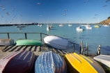 bird;birds;boat;boats;coast;coastal;coastline;coastlines;coasts;cruise;cruises;dinghies;dinghy;dories;dory;fishing-boat;fishing-boats;foreshore;harbor;harbors;harbour;harbours;launch;launches;moored;mooring;N.Z.;New-Zealand;North-Otago;NZ;Oamaru;Oamaru-Harbor;Oamaru-Harbour;ocean;rowboat;rowboats;S.I.;sea;seagull;seagulls;shore;shoreline;shorelines;shores;SI;South-Is;South-Island;Waitaki-District;Waitaki-Region;water;yacht;yachts