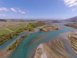 aerial;Aerial-drone;Aerial-drones;aerial-image;aerial-images;aerial-photo;aerial-photograph;aerial-photographs;aerial-photography;aerial-photos;aerial-view;aerial-views;aerials;braided-river;braided-rivers;Canterbury;Drone;Drones;Duntroon;emotely-operated-aircraft;irrigation-scheme;irrigation-schemes;Lower-Waitaki-Irrigation-Scheme;N.Z.;New-Zealand;North-Otago;NZ;Otago;Quadcopter;Quadcopters;remote-piloted-aircraft-systems;remotely-piloted-aircraft;remotely-piloted-aircrafts;river;rivers;ROA;RPA;RPAS;S.I.;SI;South-Canterbury;South-Is;South-Island;Sth-Is;U.A.V.;UA;UAS;UAV;UAVs;Unmanned-aerial-vehicle;unmanned-aircraft;unpiloted-aerial-vehicle;unpiloted-aerial-vehicles;unpiloted-air-system;Waitaki;Waitaki-District;Waitaki-irrigation-scheme;Waitaki-River;Waitaki-River-irrigation-scheme