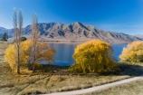 A2O;aerial;Aerial-drone;Aerial-drones;aerial-image;aerial-images;aerial-photo;aerial-photograph;aerial-photographs;aerial-photography;aerial-photos;aerial-view;aerial-views;aerials;Alps-2-Ocean;Alps-2-Ocean-cycle-trail;Alps-to-ocean;Alps-to-ocean-cycle-trail;autuminal;autumn;autumn-colour;autumn-colours;autumnal;Benmore;bike-track;bike-tracks;bike-trail;bike-trails;color;colors;colour;colours;cycle-track;cycle-tracks;cycle-trail;cycle-trails;cycleway;cycleways;deciduous;Drone;Drones;fall;gold;golden;lake;Lake-Benmore;lakes;N.Z.;New-Zealand;North-Otago;NZ;Otago;Quadcopter-aerial;Quadcopters-aerials;S.I.;season;seasonal;seasons;SI;South-Is;South-Island;Sth-Is;Sth-Is.;tree;trees;U.A.V.-aerial;UAV-aerials;Waitaki;Waitaki-District;Waitaki-Region;Waitaki-Valley;willow;willow-tree;willow-trees;Benmore-Range;Benmore-Ra