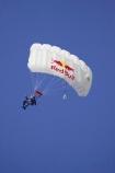 _B1A2497;adrenaline;adventure;adventure-tourism;altitude;canopies;canopy;chute;chutes;excite;excitement;extreme;extreme-sport;extreme-sports;fly;flyer;flying;free;Freedom;jump;leap;n.z.;new-zealand;New-Zealand-Gliding-Grand-Prix;north-otago;nz;omarama;Otago;parachute;parachute-jumper;parachute-jumpers;parachuter;parachuters;parachutes;parachuting;parachutist;recreation;red-bull;S.I.;SI;skies;sky;sky-dive;sky-diver;sky-divers;sky-diving;skydive;sky_dive;skydiver;sky_diver;skydivers;sky_divers;skydiving;sky_diving;south-island;sport;sports;Waitaki-District;waitaki-valley