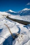 alpine;alpine-pass;alpine-passes;bend;bends;Central-Otago;cold;corner;corners;driving;freeze;freezing;highway;highways;Lindis-Pass;Lindis-Pass-Scenic-Reserve;N.Z.;New-Zealand;North-Otago;NZ;open-road;open-roads;Otago;road;road-trip;roads;S.I.;season;seasonal;seasons;SI;snow;snowy;South-Island;spaniard;transport;transportation;travel;traveling;travelling;trip;white;winter;wintery
