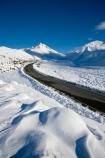 alpine;alpine-pass;alpine-passes;bend;bends;Central-Otago;cold;corner;corners;driving;freeze;freezing;highway;highways;Lindis-Pass;Lindis-Pass-Scenic-Reserve;N.Z.;New-Zealand;North-Otago;NZ;open-road;open-roads;Otago;road;road-trip;roads;S.I.;season;seasonal;seasons;SI;snow;snowy;South-Island;transport;transportation;travel;traveling;travelling;trip;white;winter;wintery