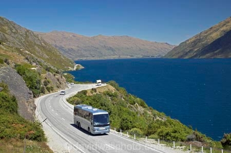 bend;bends;bus;buses;coach;coaches;corner;corners;Devilsl-Staircase-Road;Devils-Staircase;driving;highway;highways;lake;Lake-Wakatipu;lakes;N.Z.;New-Zealand;NZ;open-road;open-roads;Otago;Queenstown;road;road-trip;roads;S.I.;SI;South-Island;tour-bus;tour-buses;tour-coach;tour-coaches;touring;tourism;tourist;tourist-bus;tourist-buses;tourist-coach;tourist-coaches;tourists;transport;transportation;travel;traveling;travelling;trip