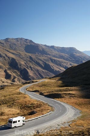 s-bend;s-bends;back-country;backcountry;bend;bends;camper;camper-van;camper-vans;camper_van;camper_vans;campers;campervan;campervans;corner;corners;Crown-Range-Road;curve;curves;driving;Gibbston-Valley;high-altitude;high-country;highcountry;highlands;highway;highways;holiday;holidays;motor-caravan;motor-caravans;motor-home;motor-homes;motor_home;motor_homes;motorhome;motorhomes;mountain-road;mountain-roads;N.Z.;New-Zealand;NZ;open-road;open-roads;Otago;Queenstown;road;road-trip;roads;s-bend;s-bends;s_bend;s_bends;S.I.;SI;South-Is.;South-Island;Southern-Lakes;Southern-Lakes-District;Southern-Lakes-Region;tour;touring;tourism;tourist;tourists;transport;transportation;travel;traveler;travelers;traveling;traveller;travellers;travelling;trip;uplands;vacation;vacations;van;vans;Wanaka