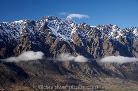 alpine;altitude;cloud;clouds;fog;foggy;fogs;high-altitude;mist;mists;misty;mount;mountain;mountain-peak;mountainous;mountains;mountainside;mt;mt.;N.Z.;New-Zealand;NZ;Otago;peak;peaks;Queenstown;range;ranges;Region;Remarkables;S.I.;season;seasonal;seasons;SI;snow;snow-capped;snow_capped;snowcapped;snowy;South-Is;South-Is.;South-Island;Southern-Lakes;Southern-Lakes-District;Southern-Lakes-Region;summit;summits;The-Remarkables;winter