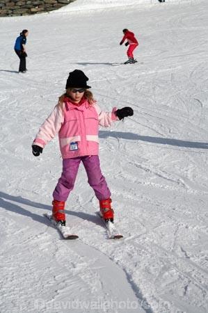 alpine-resort;alpine-resorts;alpne;alps;child;Child-Learning-to-Ski;children;girl;girls;kid;kids;little-girl;little-girls;mountain;mountains;N.Z.;New-Zealand;NZ;Otago;Queenstown;Region;Remarkables-Alpine-Resort;Remarkables-Ski-Area;Remarkables-Skifield;resort;S.I.;season;seasonal;seasons;SI;ski;ski-field;ski-fields;ski-resort;ski-resorts;skier;skiers;skifield;skifields;skiing;slope;slopes;snow;snowy;South-Is;South-Is.;South-Island;Southern-Lakes;Southern-Lakes-District;Southern-Lakes-Region;The-Remarkables-Alpine-Resort;white;winter;winter-resort;winter-resorts;winter-sport;winter-sports;wintery