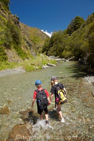 boy;boys;brook;brooks;brother;brothers;child;children;creek;creek-crossing;creeks;crossing;families;family;flow;girl;girls;hike;hiker;hikers;hiking;hiking-track;hiking-tracks;kid;kids;little-boy;little-boys;little-girl;little-girls;Moke-Creek;Moonlight-Track;N.Z.;New-Zealand;NZ;Otago;Queenstown;S.I.;SI;sibling;siblings;sister;sisters;South-Is.;South-Island;Southern-Lakes;Southern-Lakes-District;Southern-Lakes-Region;stream;stream-crossing;streams;summer;tramp;tramper;trampers;tramping;tramping-tack;tramping-tracks;trek;treker;trekers;treking;trekker;trekkers;trekking;walk;walker;walkers;walking;walking-track;walking-tracks;water;wet