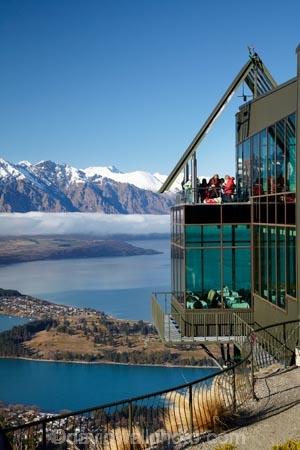 alp;alpine;alps;altitude;cafe;cafes;dine;diners;dining;high-altitude;lake;Lake-Wakatipu;lakes;mount;mountain;mountain-peak;mountainous;mountains;mountainside;mt;mt.;N.Z.;New-Zealand;NZ;Otago;peak;peaks;Queenstown;range;ranges;Remarkables;restaurant;restaurants;S.I.;season;seasonal;seasons;SI;Skyline;Skyline-Complex;Skyline-Restaurant;snow;snow-capped;snow_capped;snowcapped;snowy;South-Is.;South-Island;southern-alps;Southern-Lakes;Southern-Lakes-District;Southern-Lakes-Region;summit;summits;The-Remarkables;winter