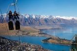 adventure;adventure-tourism;alp;alpine;alps;altitude;attraction;chair_lift;chair_lifts;chairlift;chairlifts;high-altitude;lake;Lake-Wakatipu;Lake-Wakatipu,;lakes;luge;mount;mountain;mountain-peak;mountainous;mountains;mountainside;mt;mt.;N.Z.;New-Zealand;NZ;Otago;peak;peaks;Queenstown;range;ranges;Remarkables;S.I.;season;seasonal;seasons;SI;Skyline;Skyline-Complex;Skyline-Luge;snow;snow-capped;snow_capped;snowcapped;snowy;South-Is.;South-Island;southern-alps;Southern-Lakes;Southern-Lakes-District;Southern-Lakes-Region;summit;summits;The-Remarkables;The-Skyline;tourism;winter