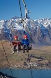 adventure;adventure-tourism;alp;alpine;alps;altitude;attraction;chair_lift;chair_lifts;chairlift;chairlifts;high-altitude;lake;Lake-Wakatipu;Lake-Wakatipu,;lakes;luge;model-released;mount;mountain;mountain-peak;mountainous;mountains;mountainside;mt;mt.;N.Z.;New-Zealand;NZ;Otago;peak;peaks;Queenstown;range;ranges;Remarkables;S.I.;season;seasonal;seasons;SI;Skyline;Skyline-Complex;Skyline-Luge;snow;snow-capped;snow_capped;snowcapped;snowy;South-Is.;South-Island;southern-alps;Southern-Lakes;Southern-Lakes-District;Southern-Lakes-Region;summit;summits;The-Remarkables;The-Skyline;tourism;winter