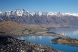 alp;alpine;alps;altitude;calm;high-altitude;Kelvin-Peninsula;lake;Lake-Wakatipu;lakes;mount;mountain;mountain-peak;mountainous;mountains;mountainside;mt;mt.;N.Z.;New-Zealand;NZ;Otago;peak;peaks;placid;Queenstown;quiet;range;ranges;reflection;reflections;Remarkables;S.I.;season;seasonal;seasons;serene;SI;Skyline;Skyline-Complex;smooth;snow;snow-capped;snow_capped;snowcapped;snowy;South-Is.;South-Island;southern-alps;Southern-Lakes;Southern-Lakes-District;Southern-Lakes-Region;still;summit;summits;The-Remarkables;The-Skyline;tranquil;water;winter