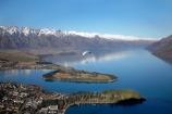 alp;alpine;alps;altitude;high-altitude;Kelvin-Heights;Kelvin-Heights-Golf-Course;Kelvin-Peninsula;lake;Lake-Wakatipu;lakes;mount;mountain;mountain-peak;mountainous;mountains;mountainside;mt;mt.;N.Z.;New-Zealand;NZ;Otago;peak;peaks;Queenstown;Queenstown-Golf-Club;Queenstown-Golf-Course;range;ranges;Remarkables;S.I.;season;seasonal;seasons;SI;Skyline;Skyline-Complex;snow;snow-capped;snow_capped;snowcapped;snowy;South-Is.;South-Island;southern-alps;Southern-Lakes;Southern-Lakes-District;Southern-Lakes-Region;summit;summits;The-Remarkables;The-Skyline;winter