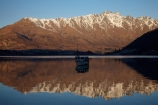 alp;alpine;alps;altitude;calm;Frankton-Arm;high-altitude;lake;Lake-Wakatipu;lakes;mount;mountain;mountain-peak;mountainous;mountains;mountainside;mt;mt.;N.Z.;New-Zealand;NZ;Otago;peak;peaks;placid;Queenstown;quiet;range;ranges;reflected;reflection;reflections;Remarkables;S.I.;season;seasonal;seasons;serene;SI;smooth;snow;snow-capped;snow_capped;snowcapped;snowy;South-Is.;South-Island;southern-alps;Southern-Lakes;Southern-Lakes-District;Southern-Lakes-Region;still;summit;summits;The-Remarkables;tranquil;water;winter