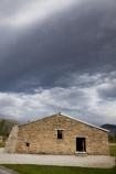 approaching-storm;approaching-storms;black-cloud;black-clouds;building;buildings;Central-Otago;central-otago-vineyard;central-otago-vineyards;central-otago-wineries;central-otago-winery;cloud;clouds;cloudy;dark-cloud;dark-clouds;Farm-Building;Farm-Buildings;Farm-Shed;Farm-Sheds;Gibbston-Valley;gray-cloud;gray-clouds;grey-cloud;grey-clouds;heritage;historic;historic-building;historic-buildings;historical;historical-building;historical-buildings;history;N.Z.;New-Zealand;NZ;old;Otago;Peregrine-Winery;Peregrine-Wines;rain-cloud;rain-clouds;rain-storm;rain-storms;S.I.;Shearing-Shed;Shearing-Sheds;Sheep-Shed;Sheep-Sheds;SI;South-Is.;South-Island;Southern-Lakes;Southern-Lakes-District;Southern-Lakes-Region;stone-building;stone-buildings;storm;storm-cloud;storm-clouds;storms;thunder-storm;thunder-storms;thunderstorm;thunderstorms;tradition;traditional;vineyard;vineyards;weather;wineage;wineries;winery;Wool-Shed;Wool-Sheds;woolshed;woolsheds