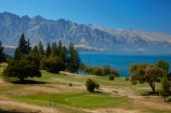 conifer;conifers;fairway;fairways;golf;golf-course;golf-links;golfcourses;golfing;Kelvin-Heights;Kelvin-Heights-Golf-Course;Kelvin-Peninsula;lake;Lake-Wakatipu;lakes;leisure;N.Z.;New-Zealand;NZ;Otago;past_time;past_times;pine-tree;pine-trees;Queenstown;Queenstown-Golf-Club;Queenstown-Golf-Course;S.I.;SI;South-Is;South-Is.;South-Island;Southern-Lakes;Southern-Lakes-District;Southern-Lakes-Region;sport;sports;Sth-Is;The-Remarkables;tree;trees